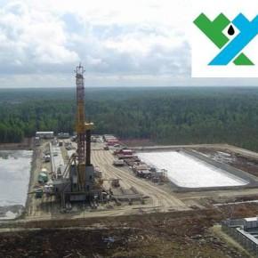 Подъездные дороги нефтегазовых месторождений