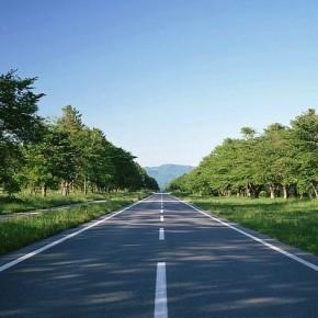 """Дорожные стандарты завтрашнего дня ГК """"Автодор"""""""