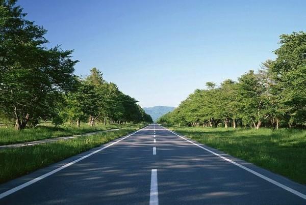 Дорожные стандарты завтрашнего дня