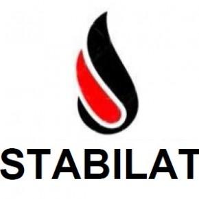 STABILAT модифицирующая добавка